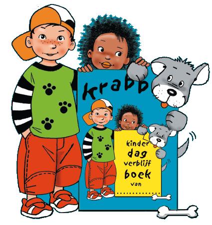 voorkantkinderdagverblijfboek